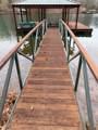 130 Bright Water Trail - Photo 5