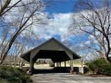 503 Cross Creek Drive - Photo 13