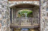 117 Fort George Way - Photo 30