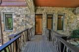 117 Fort George Way - Photo 31