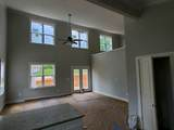 1139 Old House Road - Photo 2