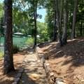 802 Mirror Lake Court - Photo 43