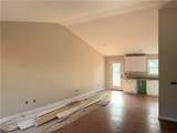 105 Sycamore Court - Photo 10