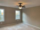 105 Sycamore Court - Photo 11