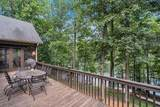 106 Youngdeer Trail - Photo 10