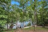 106 Youngdeer Trail - Photo 8