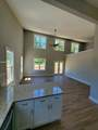 1139 Old House Road - Photo 4