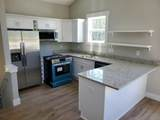 1139 Old House Road - Photo 5