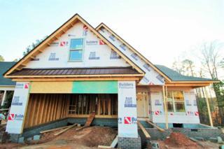 59 Angus Run, Seneca, SC 29678 (MLS #20183844) :: Les Walden Real Estate