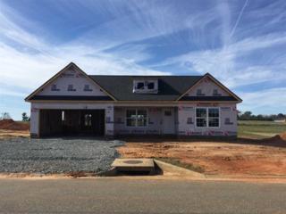 1030 Stoneham Circle, Anderson, SC 29626 (MLS #20185824) :: Les Walden Real Estate