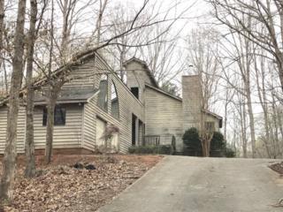 2409 Arlington Heights, Seneca, SC 29672 (MLS #20186062) :: Les Walden Real Estate