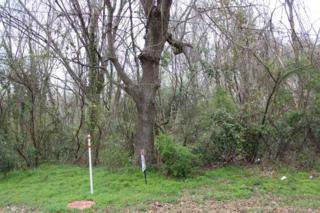 257 Bruce Hill Blvd., Seneca, SC 29678 (MLS #20186068) :: Les Walden Real Estate