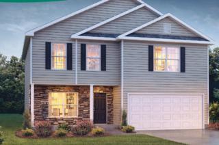 403 Cadendale Place, Piedmont, SC 20673 (MLS #20186082) :: Les Walden Real Estate