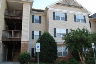 235 Lookover Drive, Anderson, SC 29621 (MLS #20186099) :: Les Walden Real Estate