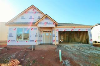 320 S Stonegate Drive, Seneca, SC 29678 (MLS #20183593) :: Les Walden Real Estate