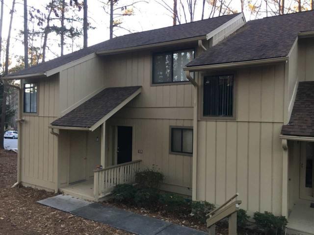 108 Harbor Lights, Salem, SC 29676 (MLS #20189334) :: Les Walden Real Estate