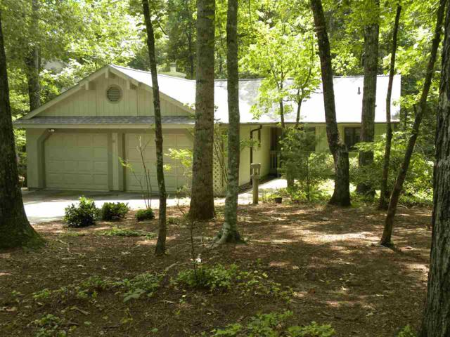 40 Mainsail Drive, Salem, SC 29676 (#20189376) :: Connie Rice and Partners