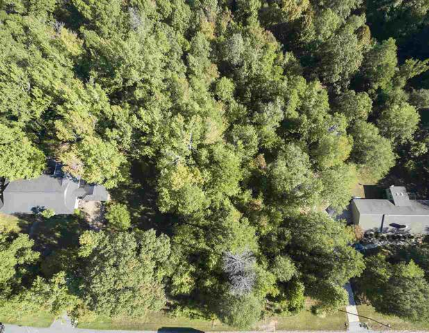 124 Belmont Drive, Fountain Inn, SC 29644 (#20192844) :: Connie Rice and Partners