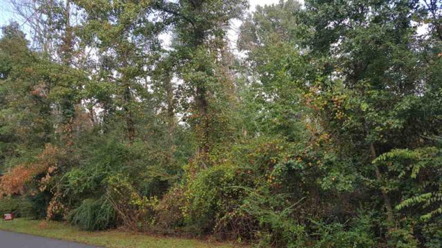 00 Haverhill, Easley, SC 29642 (#20192860) :: Connie Rice and Partners