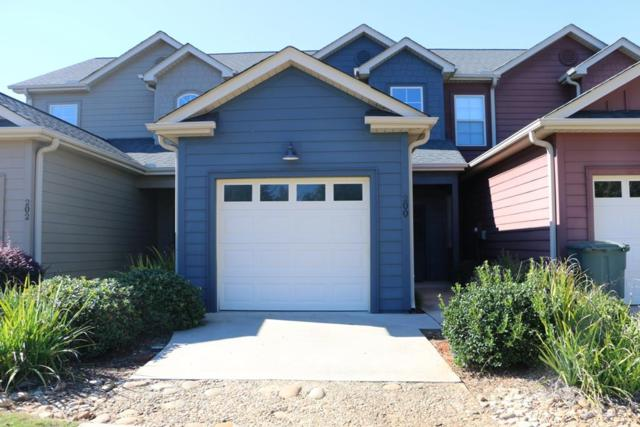 200 Videra Ln., Seneca, SC 29678 (MLS #20192918) :: Tri-County Properties