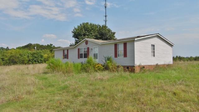 839 Milford Rd, Townville, SC 29689 (MLS #20192943) :: Les Walden Real Estate