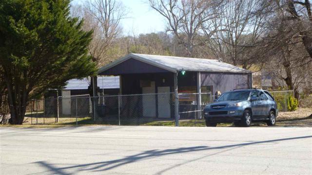325 Fleetwood Dr, Easley, SC 29640 (MLS #20193706) :: Les Walden Real Estate