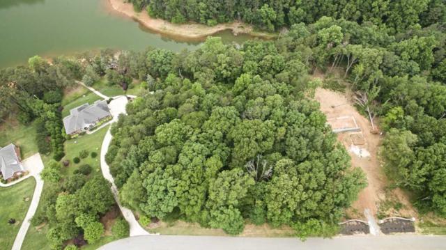 2007 Pompano Drive, Anderson, SC 29625 (MLS #20193710) :: Les Walden Real Estate