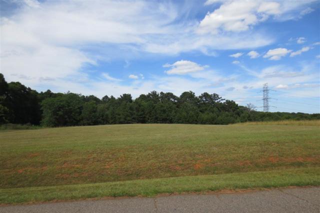 2403 Watkins Road Extension, Anderson, SC 29625 (MLS #20194068) :: The Powell Group of Keller Williams