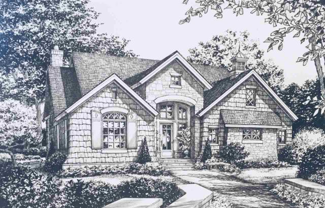 3 Willow Oaks Court, Williamston, SC 29697 (MLS #20194151) :: Tri-County Properties