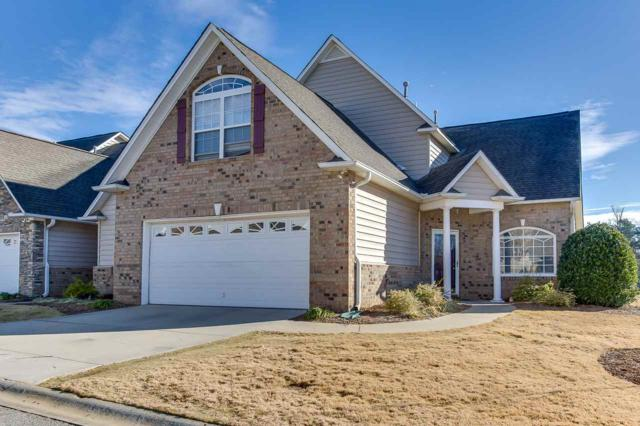 515 Falling Rock Way, Greenville, SC 29615 (MLS #20194455) :: The Powell Group of Keller Williams