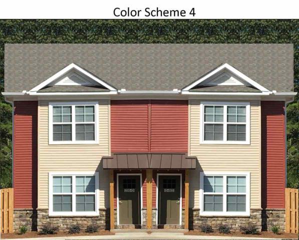 233 Pendleton Road, Clemson, SC 29631 (MLS #20195315) :: Tri-County Properties