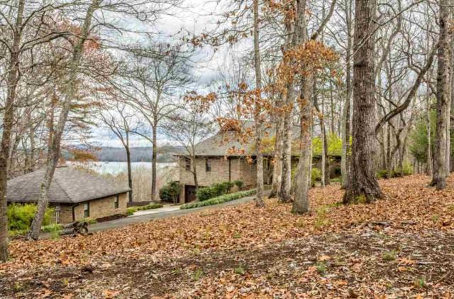 201 S Craggmore, Salem, SC 29676 (MLS #20195342) :: Les Walden Real Estate