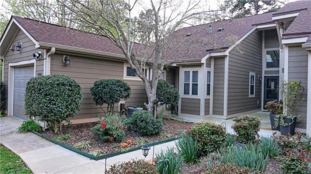 1404 Leeward Road, Anderson, SC 29625 (MLS #20200617) :: Tri-County Properties