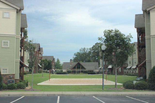 203 Kelly Road, Clemson, SC 29631 (MLS #20200627) :: Tri-County Properties