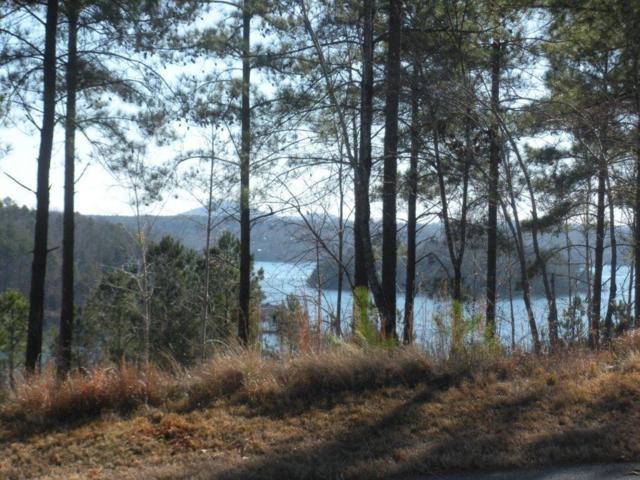 324 Knollwood Drive, Salem, SC 29676 (MLS #20200858) :: Tri-County Properties