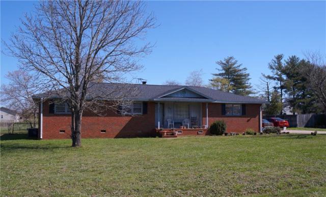204 Greenmeadow Circle, Anderson, SC 29626 (MLS #20200862) :: Tri-County Properties