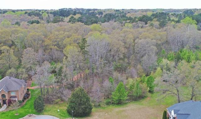 116 Vining Crossing, Belton, SC 29627 (MLS #20201296) :: Tri-County Properties