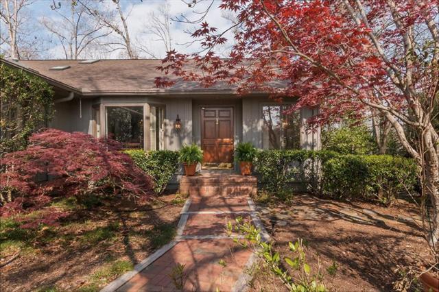 12 Admiral Lane, Salem, SC 29676 (MLS #20201326) :: Tri-County Properties