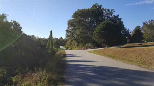 00 Oil Mill Road, Piedmont, SC 29673 (MLS #20201905) :: The Powell Group of Keller Williams