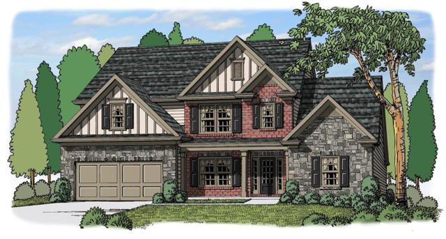 217 Graceview West, Anderson, SC 29625 (MLS #20202371) :: Tri-County Properties