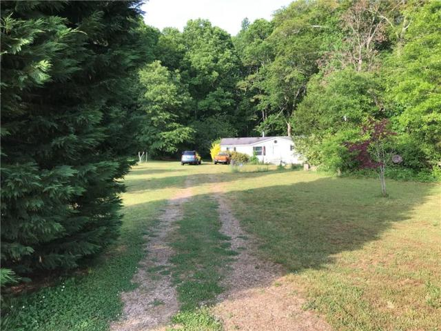 108 Canter Lane, Anderson, SC 29626 (MLS #20202523) :: Les Walden Real Estate