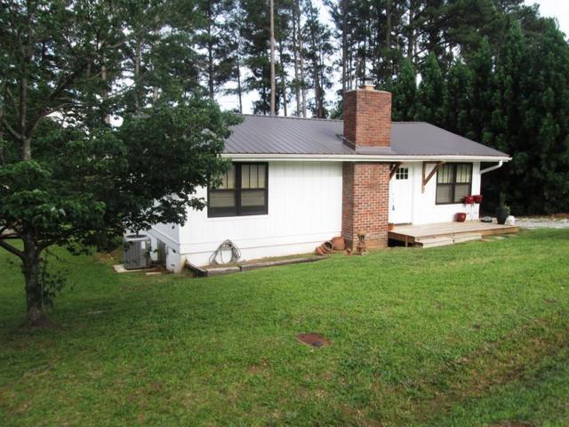 228 Methodist Park Lane, Hartwell, GA 30643 (MLS #20203306) :: Tri-County Properties