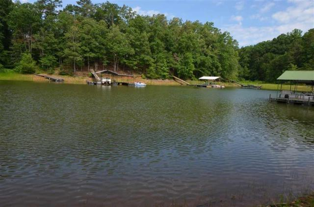 370 Trudy Trail, Other, GA 30577 (MLS #20203774) :: Tri-County Properties