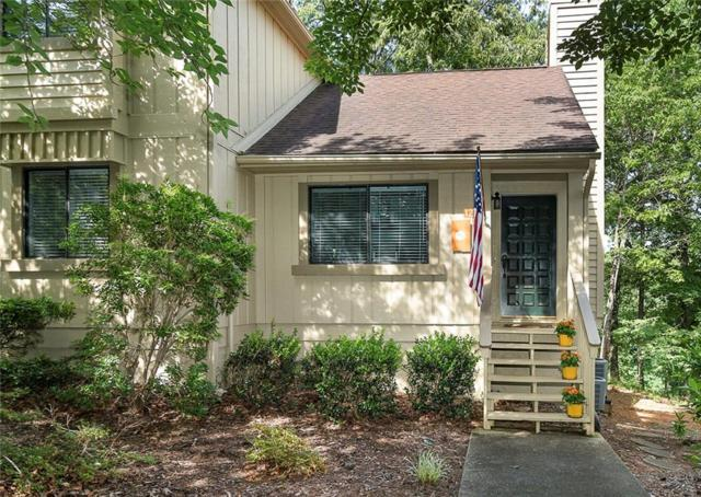 127 Harbor Lights Drive, Salem, SC 29676 (#20204203) :: Connie Rice and Partners