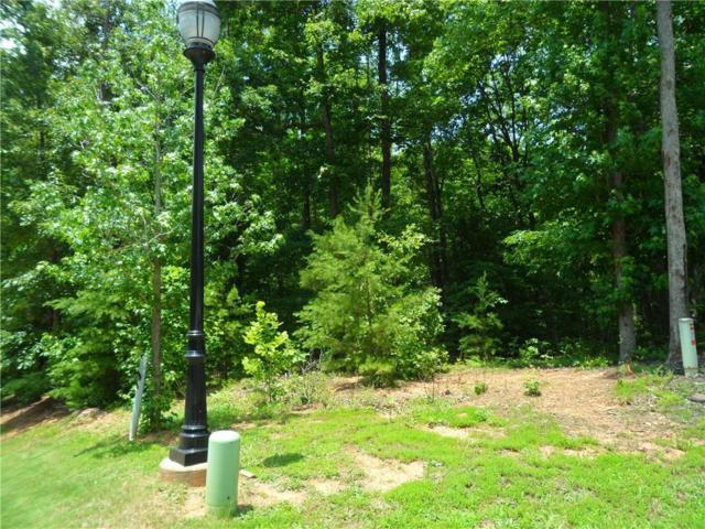 116 Woodland Hills Lane, Fountain Inn, SC 29644 (MLS #20204650) :: The Powell Group of Keller Williams