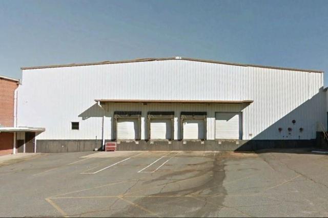 415 Kay Street, Belton, SC 29627 (MLS #20205976) :: The Powell Group of Keller Williams