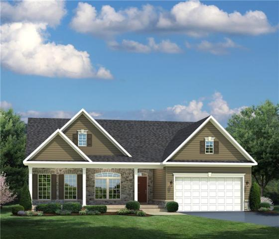202 Sparrow Drive, Piedmont, SC 29673 (#20206092) :: Connie Rice and Partners