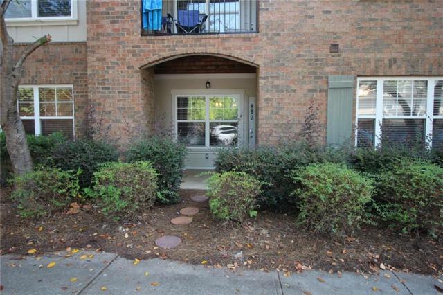 833 Old Greenville Highway, Clemson, SC 29631 (MLS #20207505) :: Tri-County Properties