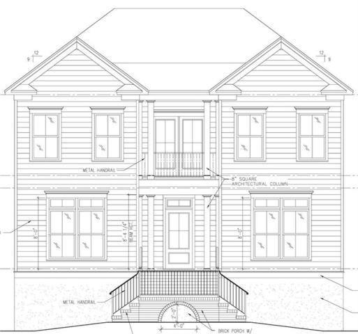 509 Village Walk Lane, Clemson, SC 29631 (MLS #20207631) :: Tri-County Properties