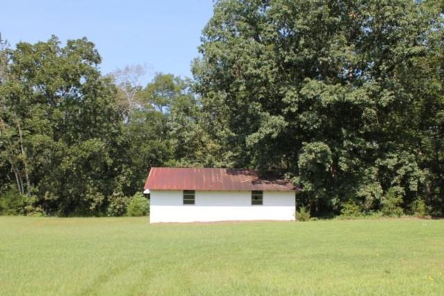 0 Massey S/D Road, Hartwell, GA 30643 (MLS #20207818) :: Tri-County Properties